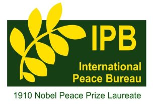 cropped-international-peace-bureau.jpg
