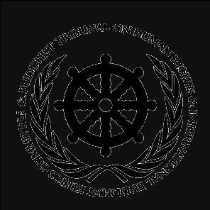 Sello Buddhist Tribunal